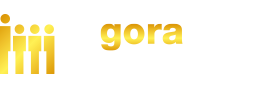 Agora Music School - deine Musikschule in Bad Kreuznach